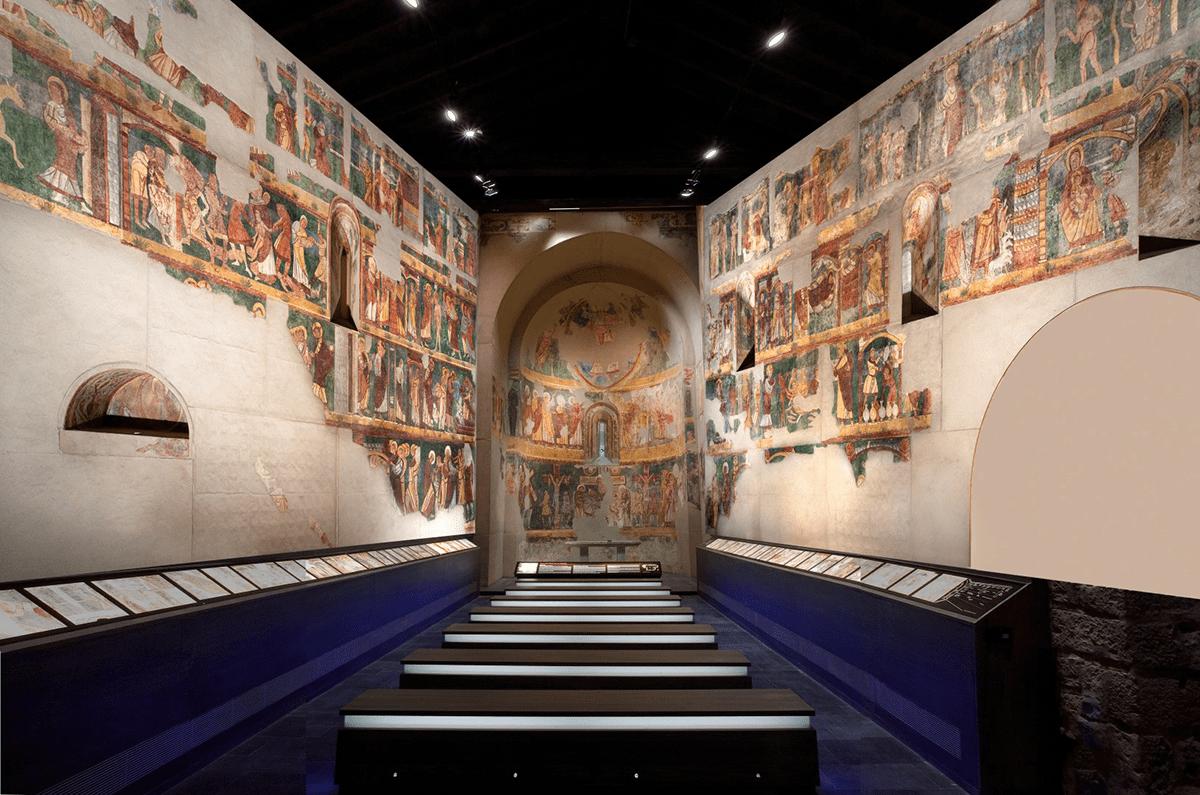 Museo Diocesano1