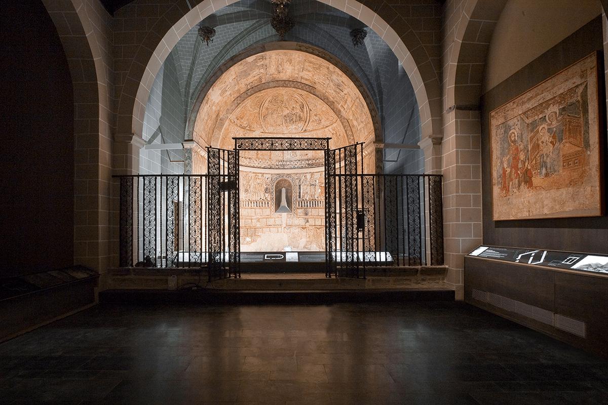 Museo Diocesano10