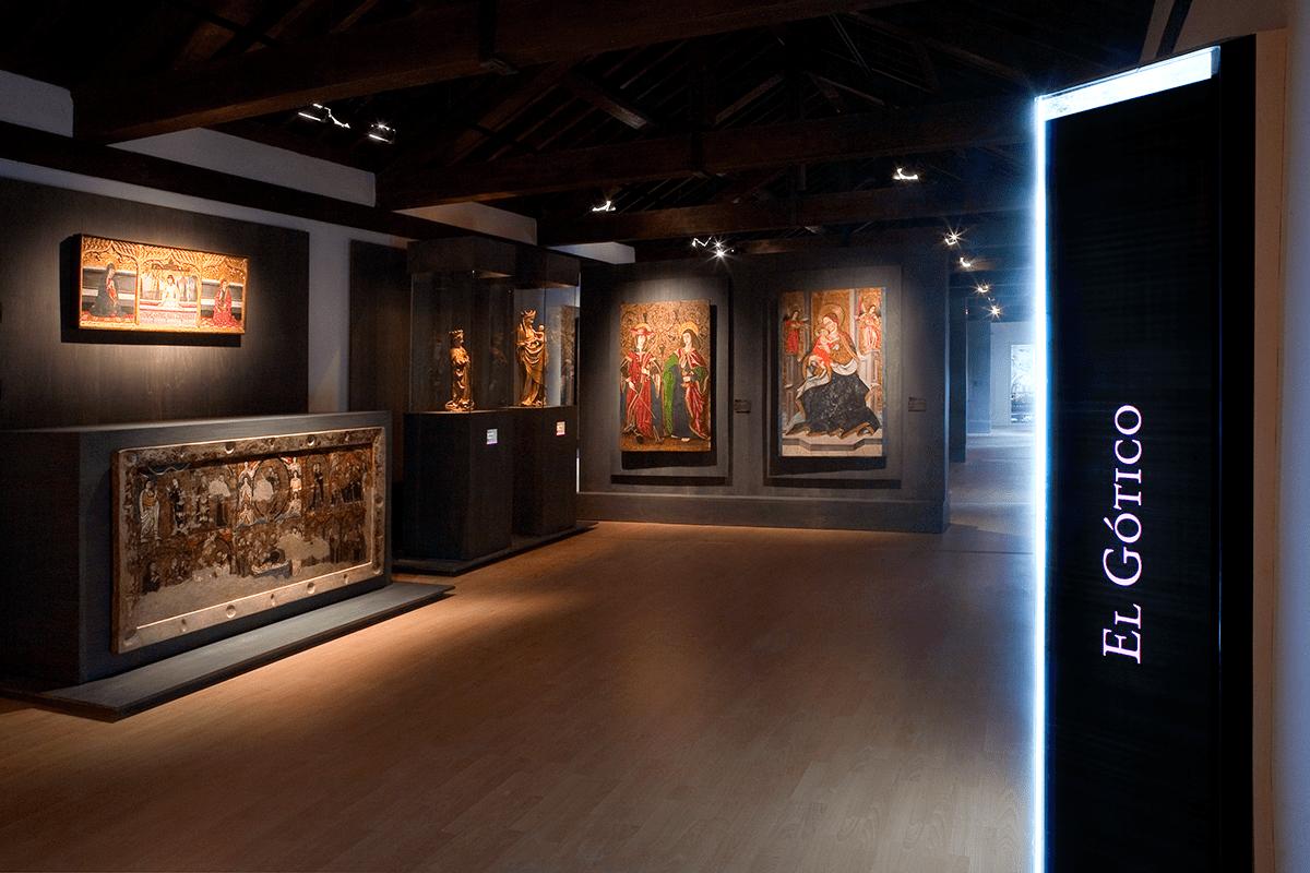 Museo Diocesano5