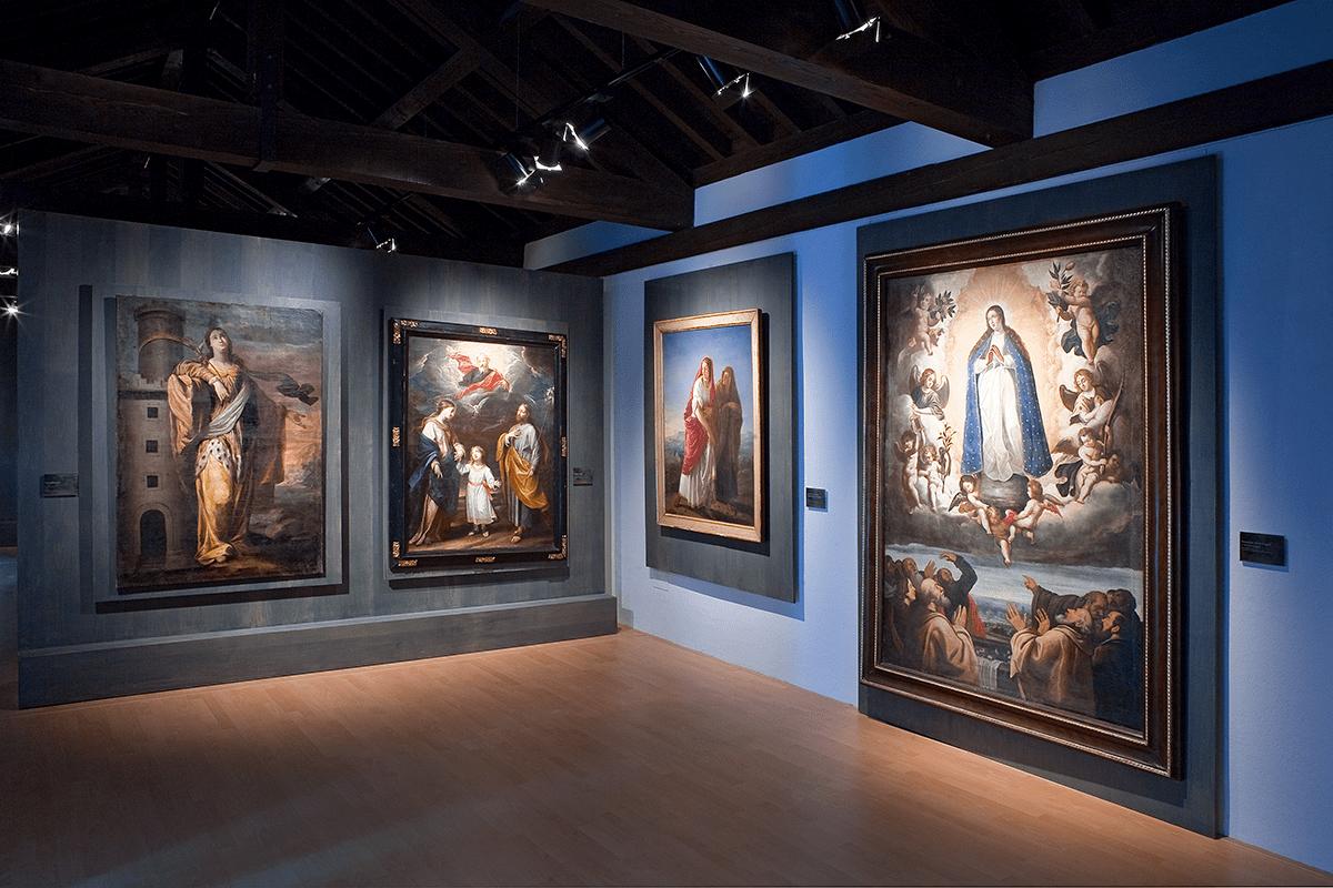 Museo Diocesano6