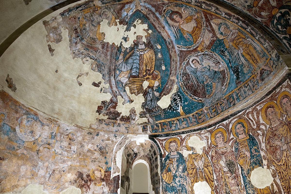 Museo Diocesano9