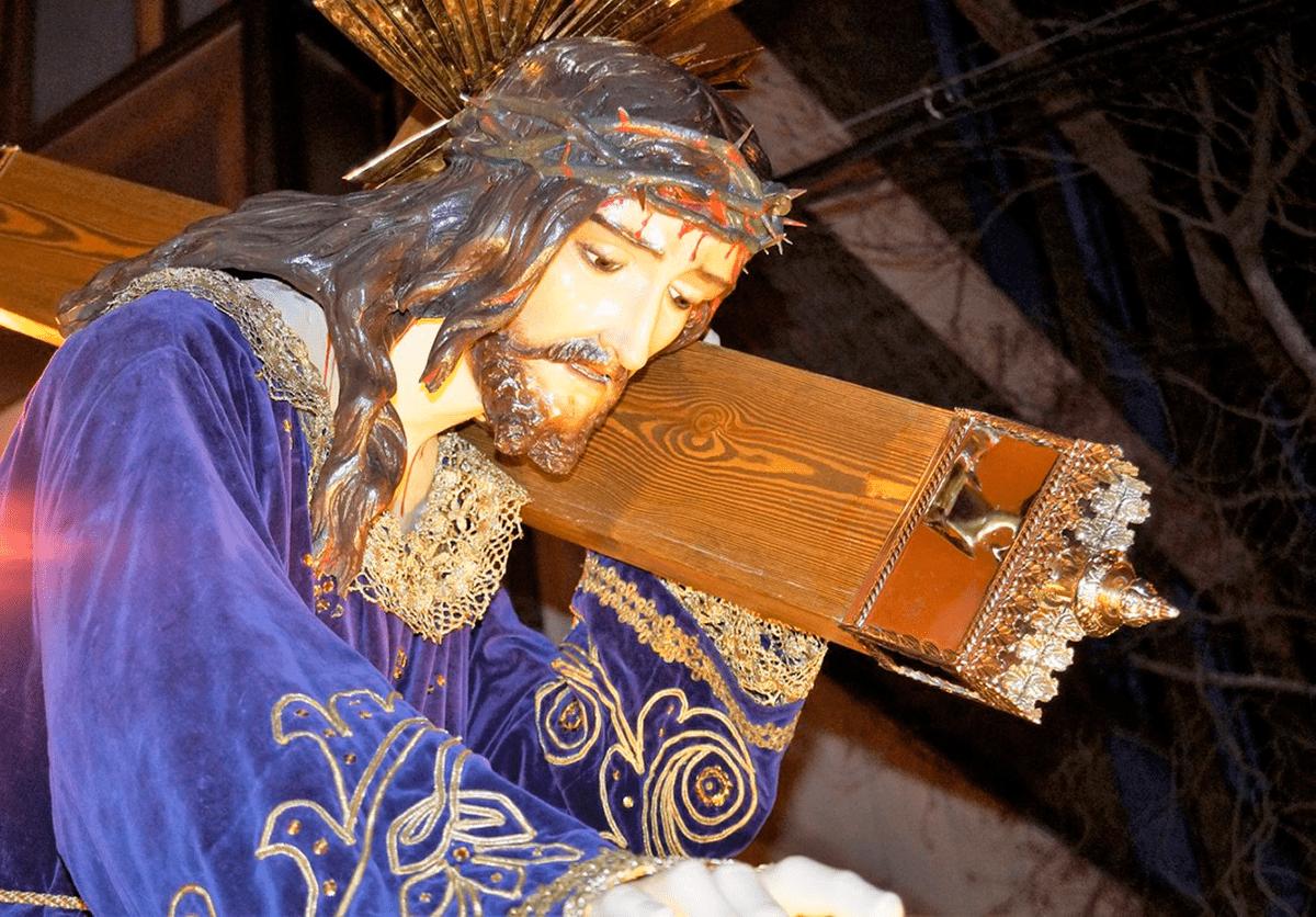Semana Santa1