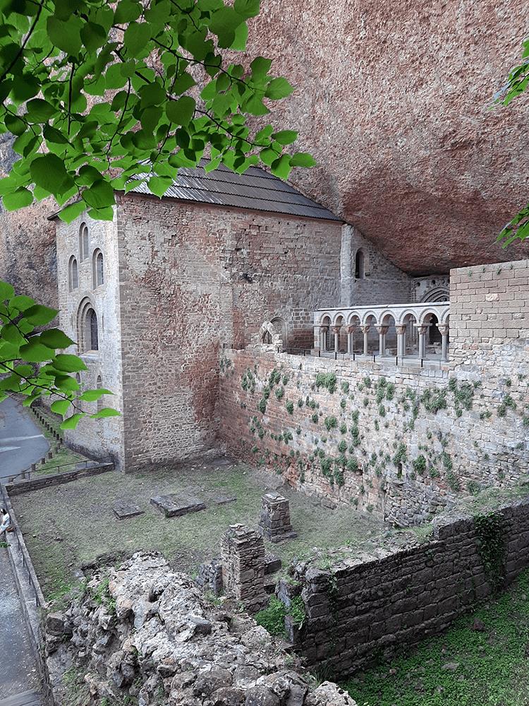 Monasterio Viejo1