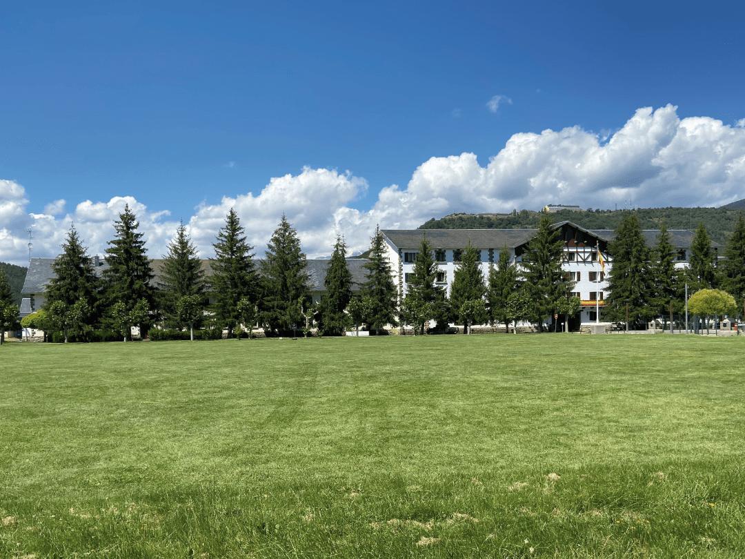 escuela militar de montaña1