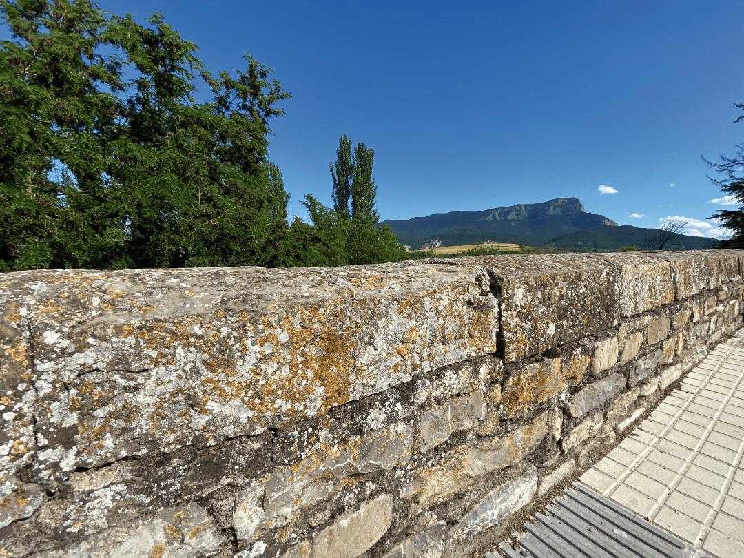 murallas3