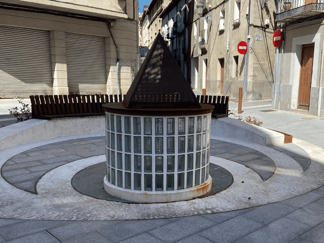 pozo del rey2