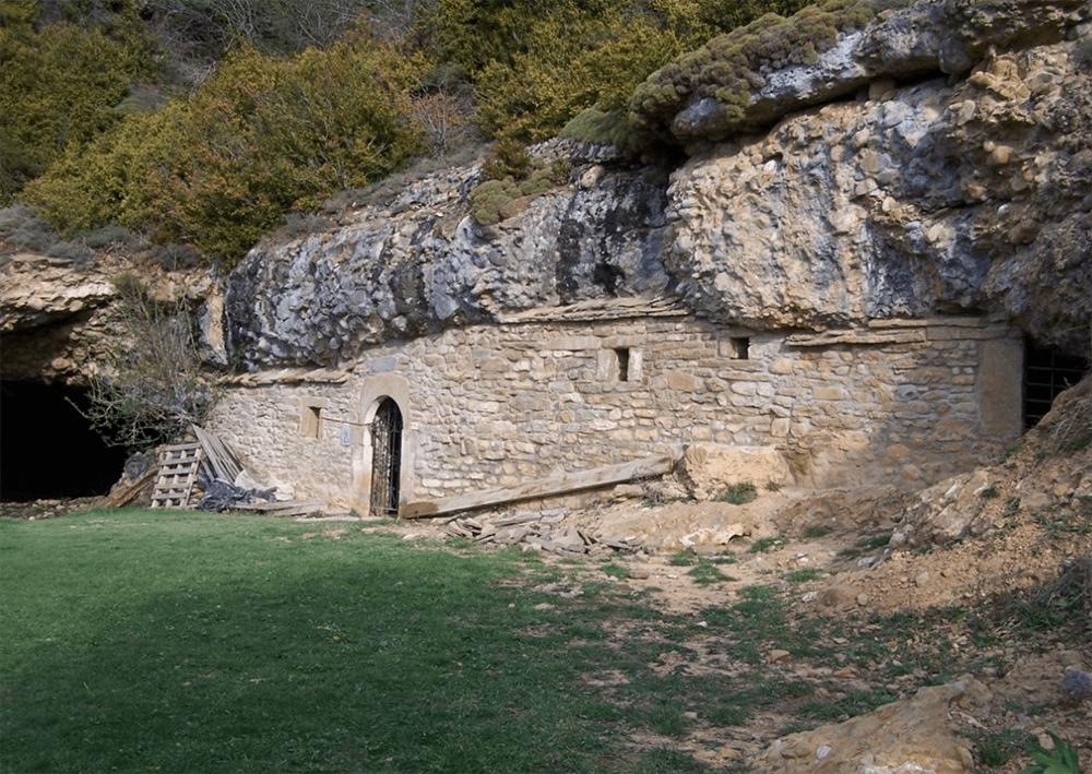virgen de la cueva1